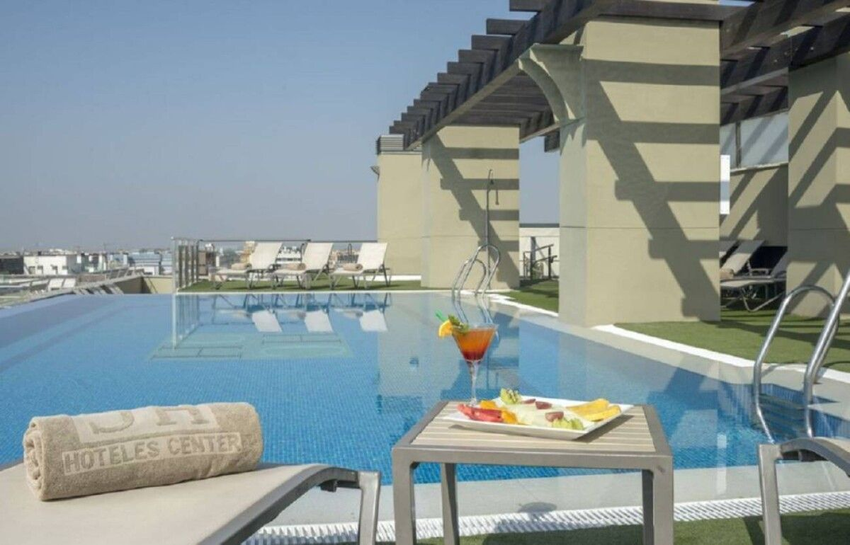 hoteles con balneario en ainsa seleccion de los mejores