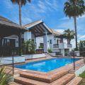 hoteles con balneario en estepona lista exclusiva