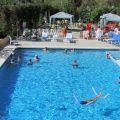 hoteles con balneario en granada los mejores del momento
