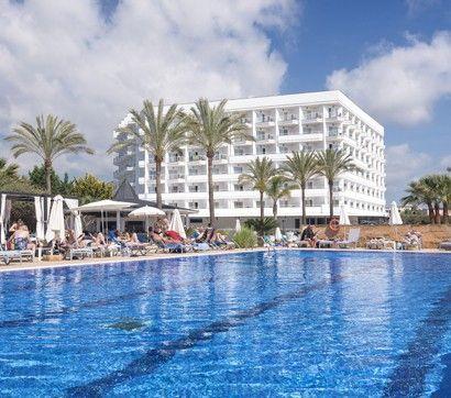 hoteles con balneario en la sierra de huelva lista exclusiva