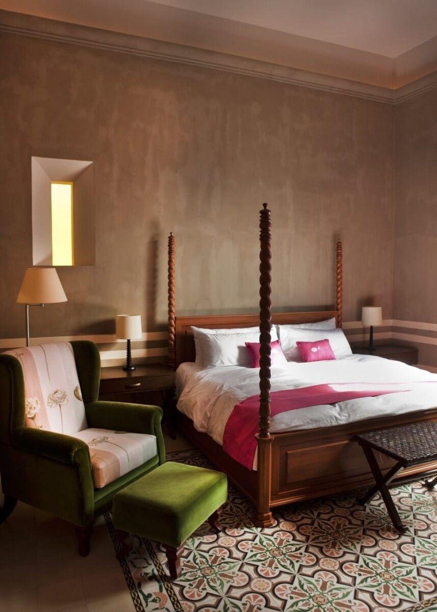 hoteles con balneario en merida top mas reservados