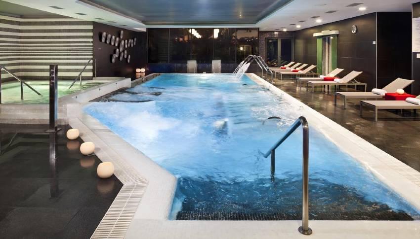 hoteles con balneario en santa cruz de tenerife seleccion de los mejores