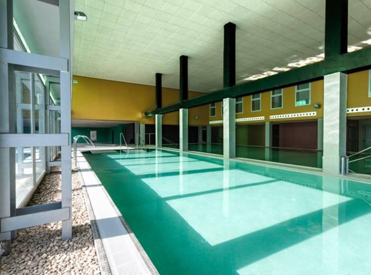 hoteles con balneario en teruel los mejores del momento