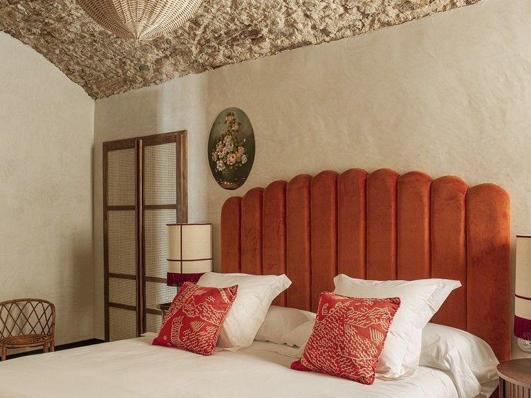 hoteles con spa en begur seleccion de los mejores