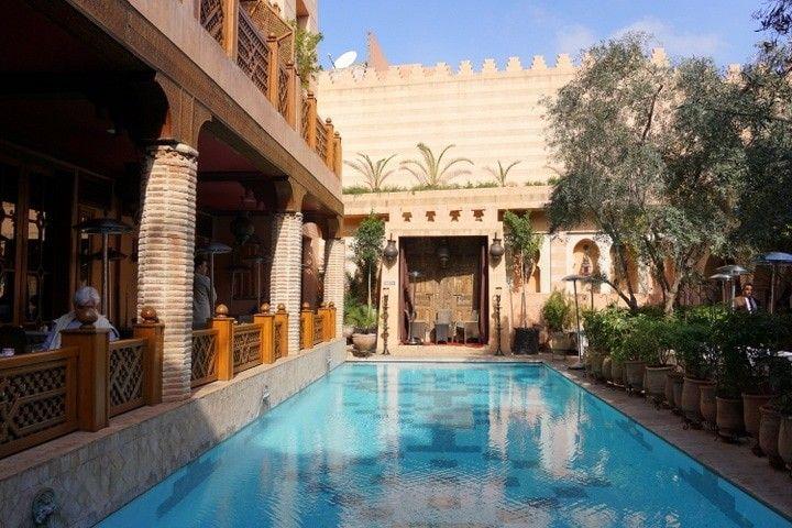 hoteles con spa en jaen lista exclusiva