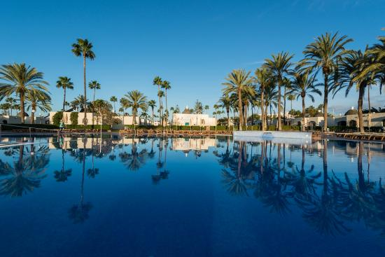 hoteles con spa en las palmas de gran canaria catalogo actualizado