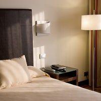 hoteles con spa o balneario en aranjuez los mejores del momento