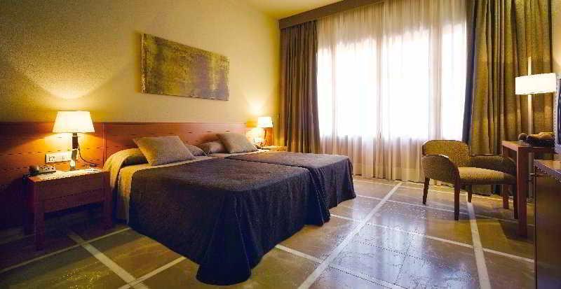hoteles con spa o balneario en archena top mas reservados