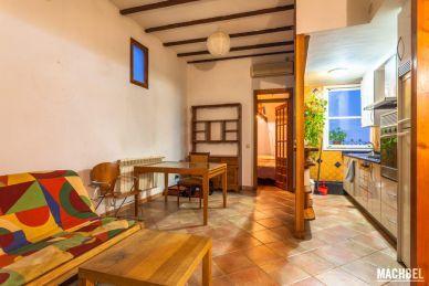 hoteles con spa o balneario en cangas de onis top mas reservados