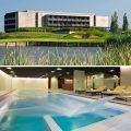 hoteles con spa o balneario en cataluna top mas reservados