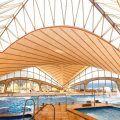 hoteles con spa o balneario en gran canaria seleccion de los mejores