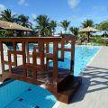 hoteles con spa o balneario en oporto lista exclusiva