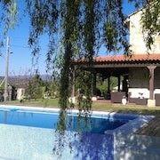 hoteles con spa o balneario en ribadeo reserva tu favorito