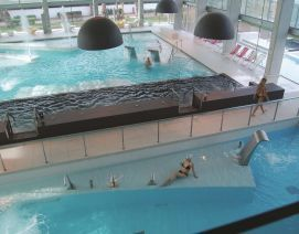 hoteles con spa o balneario en tarragona los mejores del momento