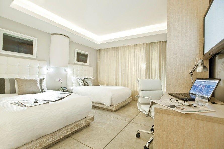 hoteles de lujo  estrellas