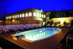 hoteles en almagro con balneario y spa seleccion de los mejores