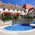 hoteles en antequera con balneario los mejores del momento