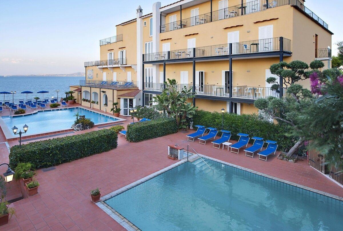 hoteles en aragon con spa top mas reservados