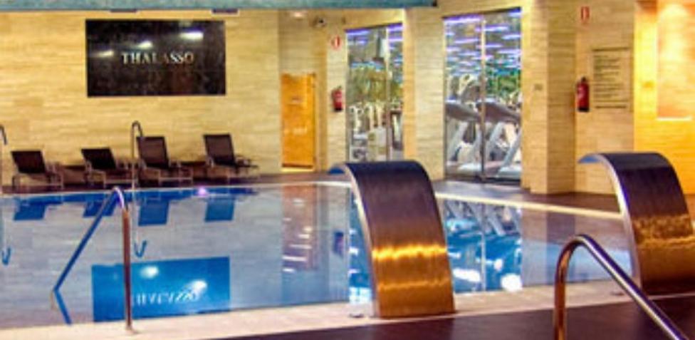 hoteles en besalu con balneario y spa catalogo actualizado