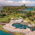 hoteles en ciudad real con balneario y spa top mas reservados