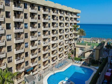 hoteles en fuengirola con balneario catalogo actualizado