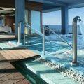hoteles en islas canarias con spa los mejores del momento