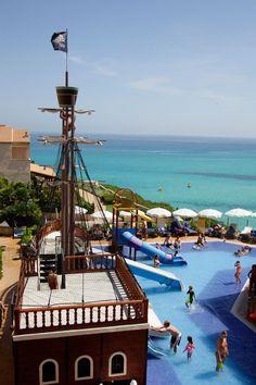 hoteles en la costa brava con spa seleccion de los mejores