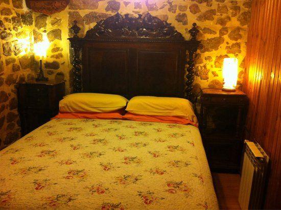 hoteles en llanes con spa seleccion de los mejores