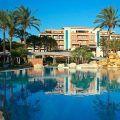 hoteles en mallorca con balneario catalogo actualizado