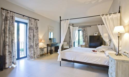hoteles en navarra con spa seleccion de los mejores