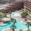 hoteles en playa de aro con balneario y spa reserva tu favorito