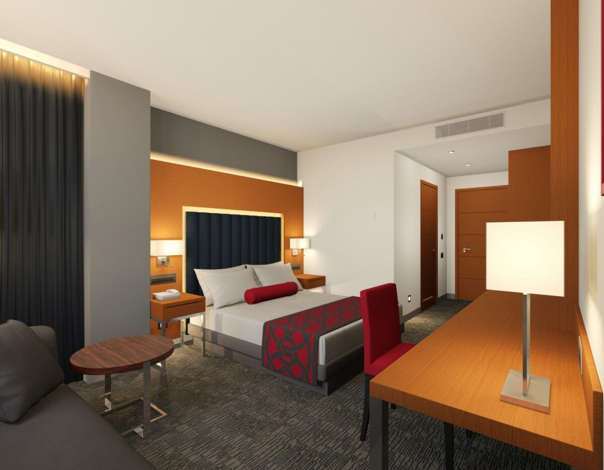 hoteles en portugal con spa catalogo actualizado