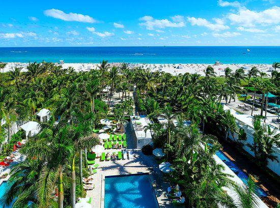 hoteles en primera linea de playa con vistas al mar
