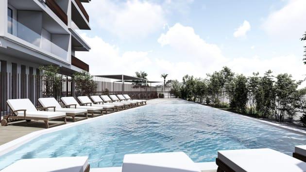 hoteles en salamanca con balneario top mas reservados
