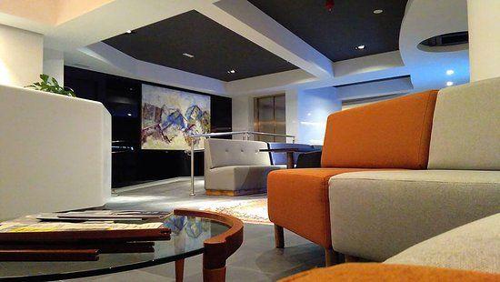 hoteles en san sebastian con balneario reserva tu favorito