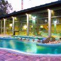 hoteles en ubeda con balneario y spa los mejores del momento