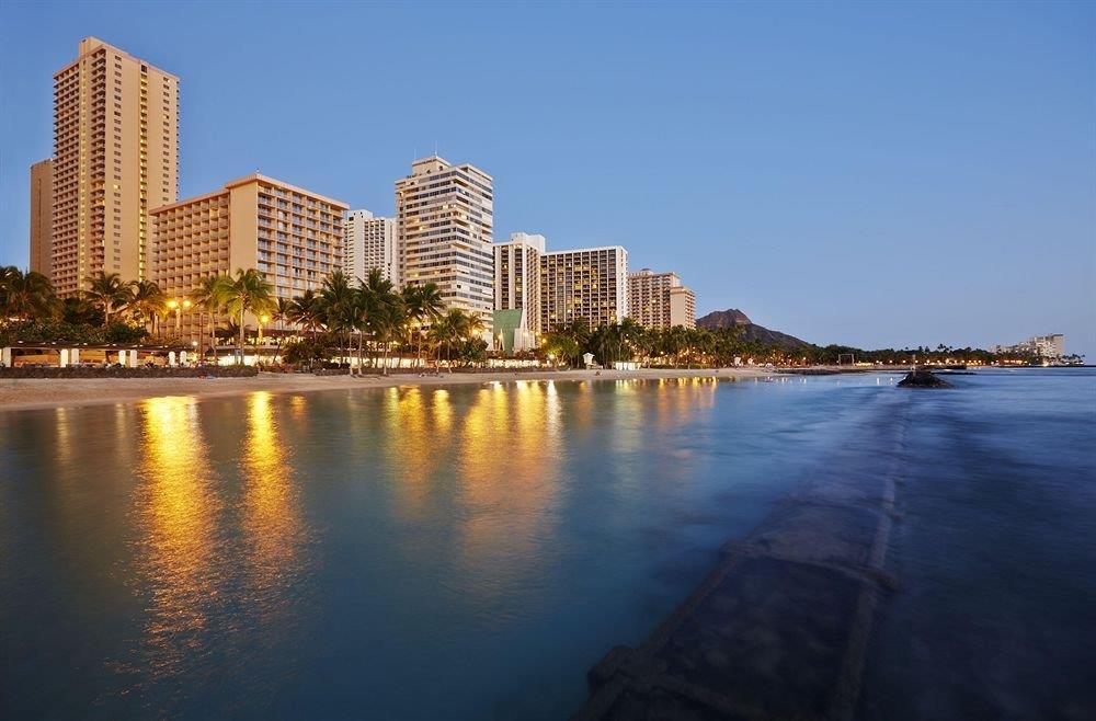 hoteles para adultos en la costa de la luz