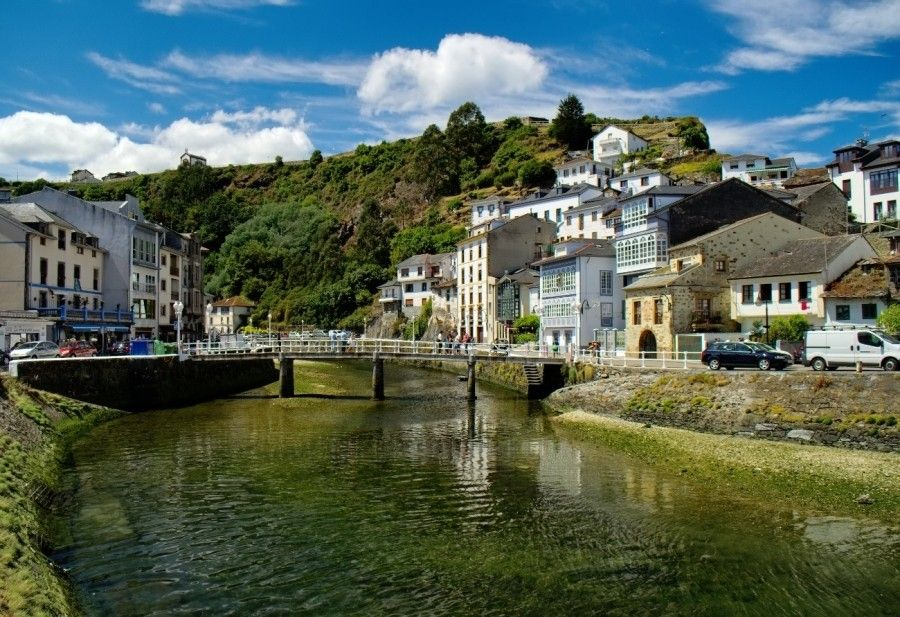 hoteles para parejas en asturias