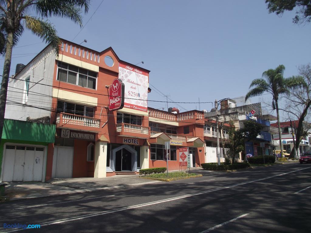 hoteles para parejas en avila