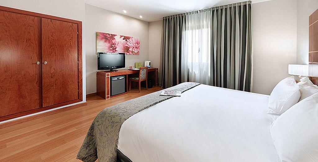 la mejor seleccion de hoteles romanticos para parejas en aragon