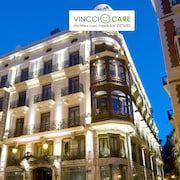 la mejor seleccion de hoteles romanticos para parejas en comunidad valenciana
