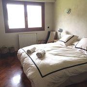 la mejor seleccion de hoteles romanticos para parejas en san sebastian