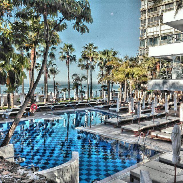 lista de hoteles para adultos en ibiza