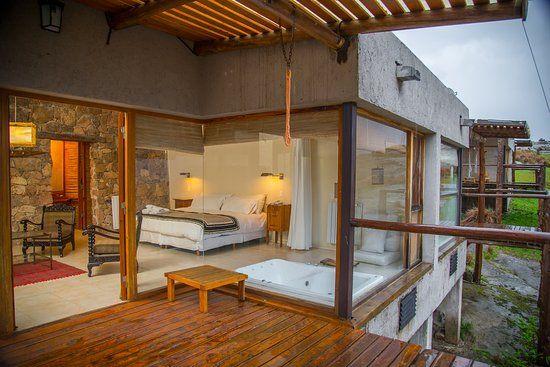 los mejores hoteles exclusivos para adultos en cordoba