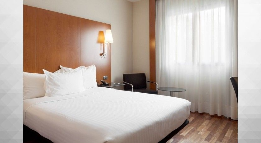 los mejores hoteles para adultos en badajoz