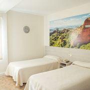 los mejores hoteles para adultos en palencia