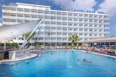 los mejores hoteles para adultos en tarragona