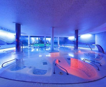 los mejores hoteles solo adultos en malaga