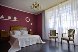 los mejores hoteles solo para adultos en valladolid