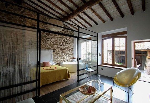 reserva los hoteles para parejas en comunidad de madrid mas exclusivos
